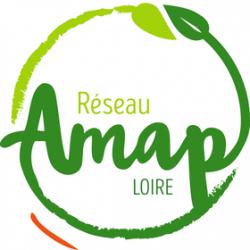 Réseau des AMAP de la Loire
